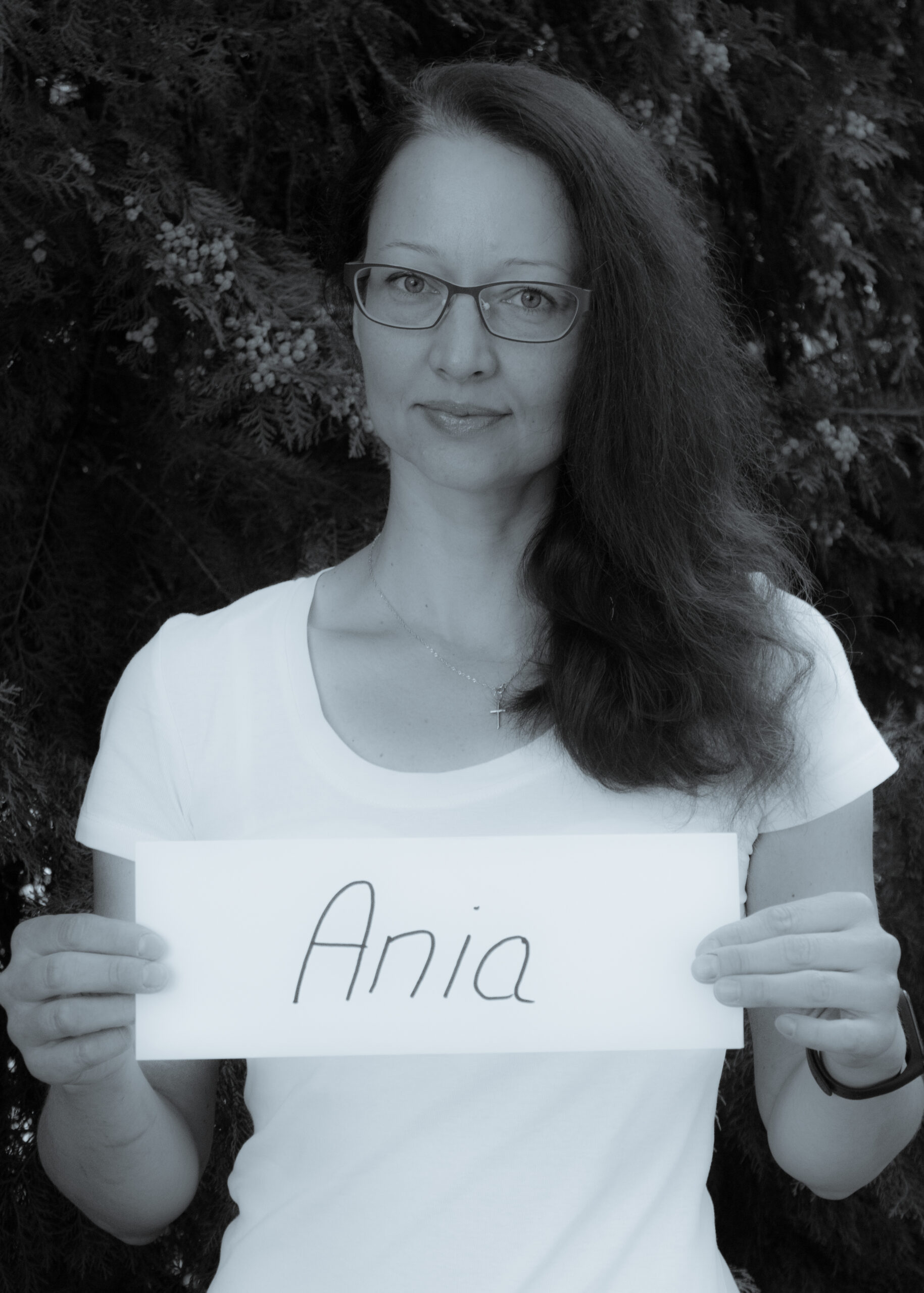 Ania Jakubczyk